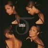 Couverture de l'album Tamia