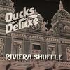 Cover of the album Riviera Shuffle