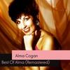 Couverture de l'album Best Of Alma (Remastered)