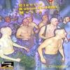 Couverture de l'album Electro Bosom.Buddies Music