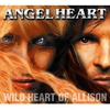 Cover of the album Wild Heart Of Allison
