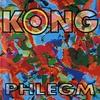 Couverture de l'album Phlegm