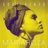Cover of the album Mariaroza - Single