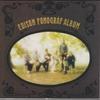 Couverture de l'album Edison (Hungaroton Classics)