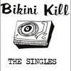 Couverture de l'album Singles