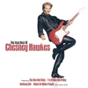 Cover of the album The Very Best of Chesney Hawkes