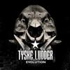 Cover of the album Evolution