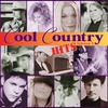 Cover of the album Cool Country Hits, Vol. 3