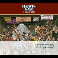 Couverture du titre I Want You (Deluxe Edition)