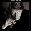 Couverture de l'album Dutronc au Çasino (Live)