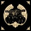 Couverture de l'album Brownout presents Brown Sabbath