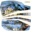 Couverture de l'album Electrons - EP