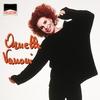 Cover of the album Collection: Ornella Vanoni