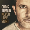 Cover of the album Never Lose Sight (Deluxe Edition)