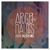 Couverture de l'album Argonauts - Single