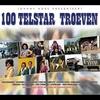Couverture de l'album 100 Telstar Troeven