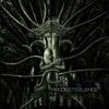 Couverture de l'album Slave to the Machine