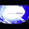 Cover of the album Sunwar the Dead