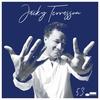 Cover of the album 53