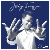 Cover of the track 53