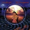 Cover of the album Shringara