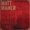 Cover of the album Hark the Herald Angels Sing - Single
