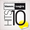 Cover of the album Blanco y Negro Hits 2010