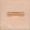 Cover of the album Peace Orchestra