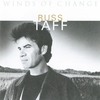 Cover of the album Winds of Change