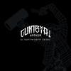 Cover of the album Cumbia Anthem (feat. Happy Colors) - Single