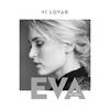 Cover of the album Vi lovar (Besvärjelse) - Single