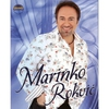 Couverture de l'album Marinko Rokvic (Serbian Music)