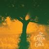 Couverture de l'album Green to Gold