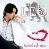 Cover of the album Krevet Od Ruza