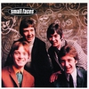 Cover of the album Small Faces (Remastered)