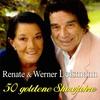 Couverture de l'album 50 goldene Showjahre