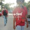 Couverture de l'album The Soul of Jamaica