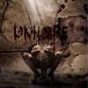 Couverture de l'album Unhope
