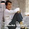 Cover of the album Collection: Massimo Ranieri
