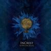 Cover of the album Rubicon Atlas