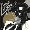 Couverture de l'album Doing It in Lagos: Boogie, Pop & Disco in 1980s Nigeria