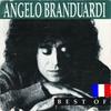 Couverture de l'album Best Of (French Version)