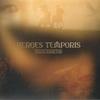Couverture de l'album Heroes temporis