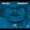 Cover of the album Concierto (CTI Records 40th Anniversary Edition) [Remastered]