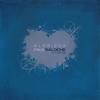 Couverture de l'album Glorieux