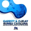 Cover of the album Rumba Catalana (Remixes) - EP