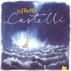 Couverture de l'album Castelli