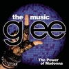 Cover of the album Glee: The Music: The Power of Madonna