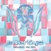 Couverture de l'album Music in 3D