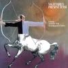 Cover of the album Present Tense (Bonus Track Version)